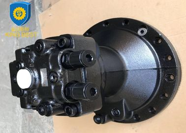 Cat Final Drive Excavator Spare Parts با چرخ نوسان موتور YN15V00035F1