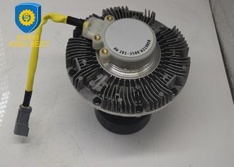 2813588 CAT فن کلاچ برای فن E320D Fan Drive Assembly 3066 موتور فن فن